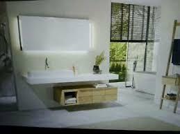 voglauer badezimmer möbel gebraucht kaufen ebay kleinanzeigen