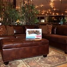 of Bob s Discount Furniture Dedham MA United States