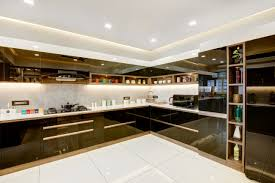 Modular Kitchen Interior Design Ideas Services For Kitchen Plan Well To Create Kitchen Interiors