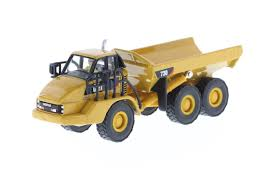 Diecast Masters DM #85130 Caterpillar 730 Articulated Truck 1 87 ... Caterpillar 740b Adt Articulated Dump Truck Used Cat Articulated Trucks For Sale Ho Penn Cat Articulated Trucks 740 C Ejector Heavy Equipment 2010 Caterpillar Truck Sale Western States And Scraper Puts Bypass Offers A Family Of Bare Chassis Resigned Safety Enhanced Operation 745 Caterpillars New C2 Series Trucks Are Stronger All Day 730c Diesel Erground Ming Ad45b Stock Photos Images Alamy