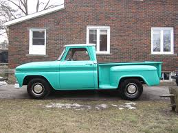 Bronko's | Brent's Bikes - Brent Bikes Bangshiftcom Check Out This Sick Twin Turbo Ls Powered 1964 Gmc 2018 Canyon 2wd Slt 1gtg5den8j1295274 Durrence Layne Chevrolet 64 Panel Model Trucks Hobbydb How About Some Pics Of 4759 Page The 1947 Present Pickup For Sale Classiccarscom Cc1122469 Shortbed Realtoy Sierra No12 Tow Truck Matchbox Copy 164 Flickr 65 1966 Gmc 2500 Chevy C20 Fun To Drive Truck California Youtube Hot Wheels Yogi Bear 2 Car Set 49 Ford F1 In