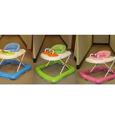 Cosco Slim Fold High Chair Recall by 92 Best Product Recalls Cpsc Images On Pinterest 6 Months