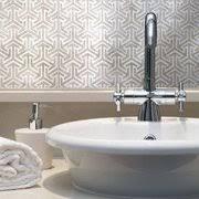 tile lines 29 photos 22 reviews countertop installation