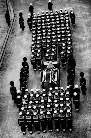 Winston Churchill Delivers Iron Curtain Speech Definition by 448 Best Sir Winston Leonard Spencer Churchill Images On Pinterest