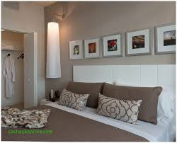 One Bedroom Apartments Denton Tx by One Bedroom Apartments Denton Awesome Solis Apartments Floorplans