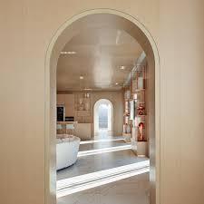 Interieurs Occasion Peinture Couleur Salons Pour Sejour Et Marocain