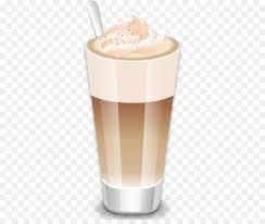 Iced Coffee Latte Caffe Mocha Cafe