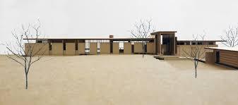 100 Muskoka Architects Our Team Trevor McIvor Architect Inc
