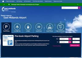 Airport Parking Promo Code : Pizza Hut Factoria Atlanta 131 Coupon Code Play Asia 2018 A1 Airport Parking Deals Australia Galveston Cruise Discounts Coupons And Promo Codes Perth Code 12 Discount Weekly Special Fly Away Parking Inc Auto Toonkile Mk Seatac Available Here From Ajax R Us Dia Outdoor Indoor Valet Fine Winner Myrtle Beach Restaurant Coupons Jostens Bna Airport