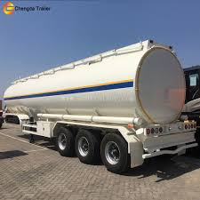 Factory Oil/diesel/fuel Haulage 3 Axles 45000 Liters Fuel Tank ... Ultimate Service Truck 1995 Peterbilt 378 Man Filling Truck Gas Tank Diesel Fuel Person On Or Tanks Cap Trucks Lorry Lorries Full Theft Spare Tire Auxiliary Fuel Tanks Free Shipping Shop The Fuelbox Toolbox Combos 2017 New 3 Axle Diesel Tank Level Gauge Tanker Trailer Trucks For The Transportation And Delivery Of 50 Gallon Ebay 10 Things To Know About Transfer Fueloyal Bed Backcountry Pilot Prepping For Winter Viscosity Index