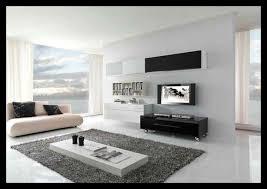 erstaunlich wohnzimmer einrichtung ideen 1001 einrichten