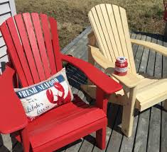 Outdoor Rocking Chairs Under 100 by 12 Outdoor Furniture Makeovers Easier Than You Think