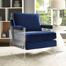Chair Accent Chairs Clearance Dining Cheap Furniture Living Room