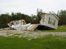 Texas Mobile Home Insurance Texas Insurance Texas Apartment