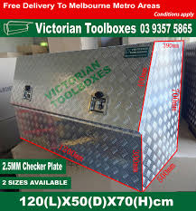 1200*500*700mm Heavy Duty Aluminium Tool Boxes Half Open Door ... Truck Boxes At Tractor Supply 121501 Weather Guard Us 49 Chest Storage Alinium Chequer Plate Tool Box Trailfx 150562 54 Inch Black Alinum Utility Chests Accsories Uws 5th Wheel Hpi Low Profile Kobalt Truck Box Fits Toyota Tacoma Product Review Youtube Better Built 79010983 Sec Series Standard Single Lid Buyers Products Company Black Steel Underbody With Diamond Tool Archives Weekendatvcom Lund 36 In Flush Mount Box9436t The Home Depot For Trucks Decked Pickup Bed And