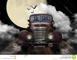 Stock Photo Halloween Ghouls Joyriding Truck Three Old Gmc Full Moon ... The Crate Motor Guide For 1973 To 2013 Gmcchevy Trucks 1938 Gmc Truck Brochure Showroom Salesman Dealership Old Original 1987 Sierra Classic Matt Garrett 2008 Sle Z71 Is This The Nicest 10 Year Old Truck Straub Motors Buick In Keyport Serving Middletown Freehold Oldgmctruckscom Owners Pages Photos All Models 1951 Hcw404 Factory Tandem Drive 400 Vintage Flatbed Log I Just Bought An 1998 1500 4x2 Gmc Trucks 1969 Gmc Pickup Truck Tasty Scheme Great Thking Used 2017 Toronto Etobicoke North York 71968 Grille Bumper Upgrades Hot Rod Network