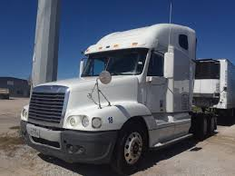 FREIGHTLINER Commercial Trucks For Sale