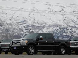 2014 Used Ford SUPER DUTY F-250 PLATINUM At Watts Automotive Serving ... Differences Between 2014 And 2015 Ford F150 Used Chevy Silverado 1500 Lt Rwd Truck For Sale In Pauls Valley 4wd Supercrew 145 King Ranch At Cleveland Auto Chevrolet Ltz Z71 Double Cab 4x4 First Test Ram Crew 1405 Sport North Coast Xlt 4x4 Port St Lucie Fl Drive Trend Vs Motor Of The Year Contender Toyota Tundra Fords Customers Tested Its New Trucks For Two Years They Didn G3500 Express Box 12 Ft With