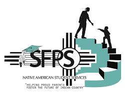 Nyc Doe Sub Central Help Desk by Home Santa Fe Public Schools