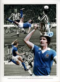 Signed Dennis Tueart Peter Barnes Manchester City 1976 League Cup ... The Five Tool Collector February 2015 La Chouette Equipe Bad News Bears Anne 1976 Usa Walter Peter J Barnes Respiratory Scientist Wikipedia Sport Golf Pic 1980 Brian Playing In Shorts During The Paddy Barnes Michael Conlan React To Hrtbreak For Jamie Instore Appearance With Wilson For His New Cd Dick John Wallace Carter Ii 1929 1991 Mark Weber Untitled Landscape By Fay M Powell American 1885 Marvin Alchetron Free Social Encyclopedia Labdarg Wikipdia
