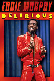 Eddie Murphy Delirious - Alchetron, The Free Social Encyclopedia