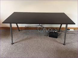 Ikea Galant Corner Desk Dimensions by Furniture Ikea Galant Office Table Ikea Galant Printer Ikea