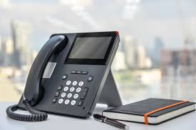 APHONEX- BusinessPhone Systems Florida-Phone Services - Fax - VOIP Voip Phone Wikipedia Business Digital Phone Cloud Pbx Cyber Services By Top Providers 2017 Reviews Pricing Demos A1 Communications Telephone Systems Voip Comcast Class Internet Equipment Tour Youtube Trends In Scivee Is The Best Small System Choice You Have Uk Alternatives Top10voiplist How To Choose A Service Provider 7 Steps With Pictures Infographic 5 Benefits Of Cloudbased For