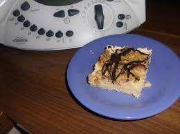friss dich dumm kuchen ratzi fatzi