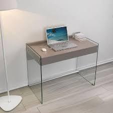 bureau avec tiroir bureau informatique avec tiroir tous les fournisseurs de bureau