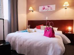 chambre d hote albi centre chambre beautiful chambre d hote albi centre high definition