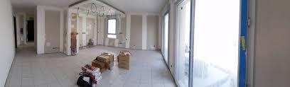 bandeau led faux plafond cuisine photos forum sur les led