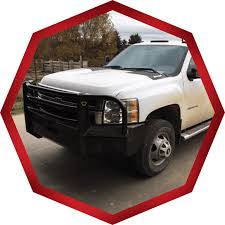 Pickup Truck Bumpers | SUV Bumpers | Glenburn, ND Rear Bumpers Rimrock Mfg Front End Accsories Raceline Bumper With Backup Sensors Mounts Rpg Offroad Shop Prunner Winch Ready Stylish Heavy Standard Chrome Replacement 199714 Ford F150 1997 American Built Truck Equipment Defender Bumpers888 6670055dallas Tx Removing Stock Jeep Jk Fenders Bumpers For Something A Little Road Armor Off Duty Dakota Hills Flatbeds Bodies Tool Move On Twitter We Love Our Square Bodied Trucks Https Frontier Gearfrontier Gear