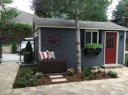 Tuff Shed Floor Plans by Don U0027t Call It A Shed Tuff Shed