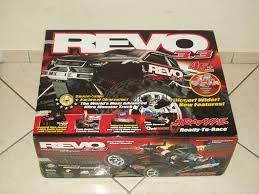 Traxxas Revo 3.3 4WD Nitro Truck With 2.4Ghz & Reverse TRA5309 ... Traxxas Tmaxx 25 4wd Nitro 24ghz 491041 Best Rc Products Cars Trucks Rogers Hobby Center Traxxas T Maxx Nitro Monster Truck 1819 Remote Asis Parts Rc Car Gas Diagram Circuit Wiring And Hub Epic Bashing Videoa Must See Youtube Revo 33 Rtr Monster Truck Wtqi Silver By Jato Stadium Hobby Pro 491041blk Jegs 67054 1 Diy Enthusiasts Diagrams Amazoncom 64077 Xo1 Awd Supercar Readytorace Traxxas Nitro Monster Truck 28 Images 100 Classic For Sale