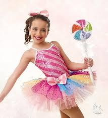 58 best Dance Costumes images on Pinterest