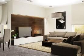 wandgestaltung im wohnzimmer 75 ideen und beispiele