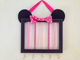 Minnie Mouse Bedroom Decor by Home Decoration Rounded Pink And Kids Minnie Mouse Bedroom Theme