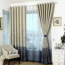 Ikea Vivan Curtains Malaysia by Ikea Blackout Curtains Decorate The House With Beautiful Curtains