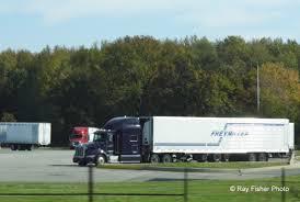 Frey Miller, Inc. - Oklahoma City, OK - Ray's Truck Photos