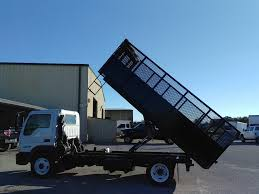 FORD DUMP TRUCK FOR SALE | #1208 2006 Ford Lcf 16ft Box Truck 2008 Lcf Box Truck Item Db4185 Sold October 25 Veh My Pictures Trucks Used 2007 Ford Flatbed Truck For Sale In Az 2327 Intertional 45l Powerstroke Diesel Youtube Stock 68177 Cabs Tpi J3963 May 20 Vehicles Van For Sale Used On Dark Blue Pearl L55 Commercial Dump Awesome Other Utility Service Trk Lcfvan Asmus Motors