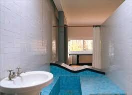 bath tile bauhaus möbel le corbusier bauhaus