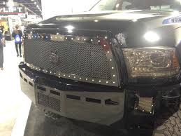Custom Dodge Ram Grill Emblem New Status Grill Dodge Custom Truck ...