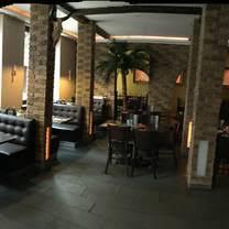 92 restaurants in der nähe hildesheim opentable