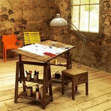 bureau d architecte alinea alinea caisson bureau luxury 534 best déco salon images on