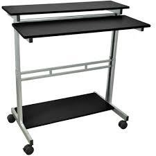 Ergo Elements Standing Desk by Height Adjustable Desks Stretch Desks Free Shipping