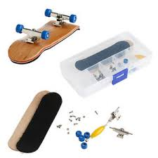 Cheap Wooden Tech Decks by Mini Fingerboard Skateboard Wood Tech Deck Complete Fast Sydney