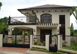 Inspiring House With Balcony Design Ideas That Look So, Home Plans ... Brown Stone Tile Indian Home Front Design With Glass Balcony Victorian Balcony Designs Home Design And Decor Inspiration White Stunning For Youtube Tips Start Making Building Plans Online 22980 Image With Mariapngt Gallery Outstanding Exterior House Pictures Ideas 18 Small Yards Balconies Rooftop Patios Hgtv Best Images Rumah Minimalis Plus 2017 Savwicom