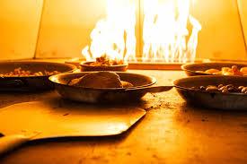 Persian Room Fine Dining Menu Scottsdale Az by Faz Restaurants U0026 Catering