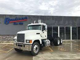 Mack Pinnacle Chu613 In Oklahoma City, OK For Sale ▷ Used Trucks On ... Used Trucks Okc New 2015 Nissan Altima For Sale In Oklahoma City Ok 2014 Kenworth T660 Sleeper Trucks Isuzu Ok On Semi For Newest Peterbilt 379exhd 2017 Ford Expedition El Near David 2009 Freightliner Fld120 Sd Semi Truck Item Db4076 Sold 1gcdc14h6gs159943 1986 Blue Chevrolet C10 On In Oklahoma 1974 Linkbelt Hc138 Crane Van Box 2018 Chevrolet Silverado 1500