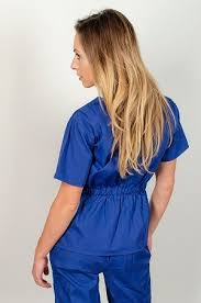 Ceil Blue Scrubs Sets by 112 Best Discount Scrubs Affordable Prices Images On Pinterest